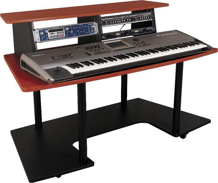Budget Studio Furniture Gearslutz Pro Audio Community