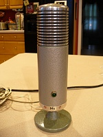 """Tube Mics to consider without """"S"""" harshness-thiele-m4.jpg"""