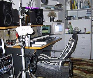 "World's coolest ""basement studio"" contest-room-small.jpeg"