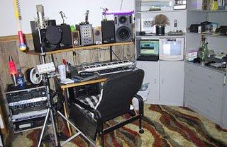 "World's coolest ""basement studio"" contest-roomside.jpeg"