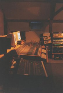 "World's coolest ""basement studio"" contest-studio.jpg"