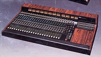 Any one else? Yamaha RM 2408-2408_all.jpg
