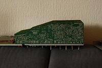 Ramsa WR-8112 vs Amek/TAC Scorpion 12 channels-img_8430.jpg