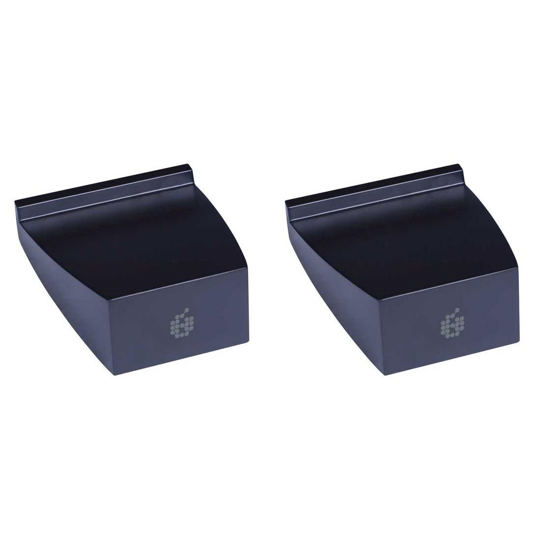 Desktop Stand For Adam A7 Gearslutz Pro Audio Community