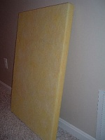Room Acoustics-raw-panel.jpg