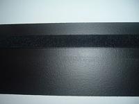 Room Acoustics-wall-mount.jpg