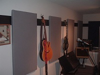 Room Acoustics-long-wall.jpg