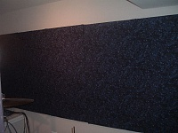 Room Acoustics-drum-wall.jpg