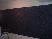 Room Acoustics-drum-wall.jpg