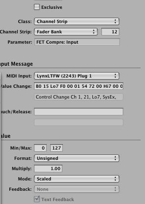logic pro 9.1 8 serial number keygen