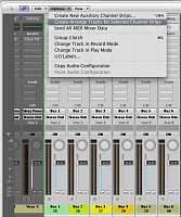 Tascam US-2400 with logic 9 and pro tools - any known problems?-us2400-create-arrange-tracks.png