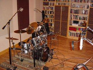 "World's coolest ""basement studio"" contest-trackingrm.jpg"