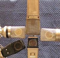 I need a U87 style of mic at a decent price range, help!-ineedu87.jpg