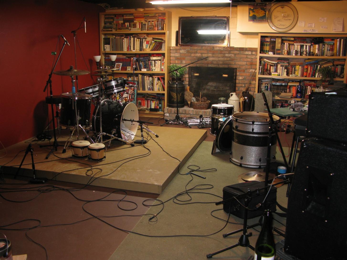 Sala de Música II 171247d1273027332-one-guitar-two-amps-questions-new-track-room