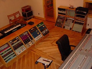 "World's coolest ""basement studio"" contest-controlrm.jpg"