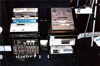 "World's coolest ""basement studio"" contest-old01.jpg"
