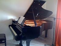 T.bone Sc140 stereo pair-piano1.jpg