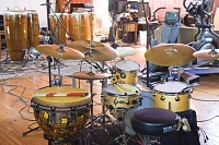 What mics are YOU using to mic drums?-_mg_9107.jpg