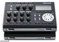 Best Cheap Portable Digital Recorder-i-3707-147-64-0-eedac25b-b06b90cc1e44794b4abe5dc10f62055c.jpg