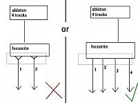 Focusrite Saffire 6 USB - Any opinions?-diagram2-large-.jpg