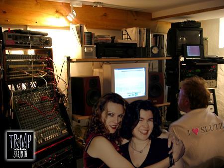 """world's coolest """"basement studio"""" contest - page 3 - gearslutz pro"""
