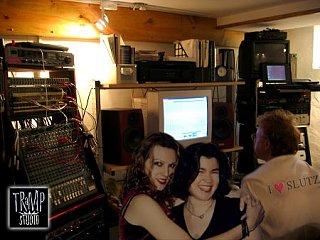 "World's coolest ""basement studio"" contest-photo2.jpg"