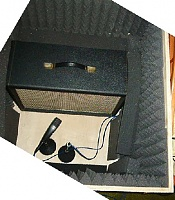 Guitar Cab Isolation Booth?-box-33.jpg