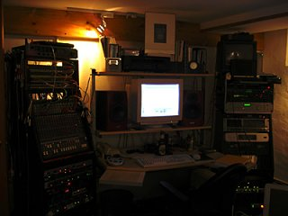 "World's coolest ""basement studio"" contest-racks.jpg"