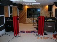 Which (Tube) Guitar Head for Rock Band?-amp.jpg