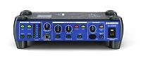 Cheap Controller-Switcher-c-control.jpg
