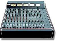 anyone used this mixing desk-eqteac5a.jpg
