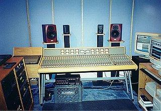 "World's coolest ""basement studio"" contest-studio2.jpeg"