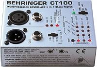 For all the Behringer haters-behringer-ct100.jpg