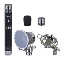 KAM instruments microphones-200911191127363433.jpg
