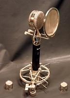 KAM instruments microphones-mc3-s.jpg