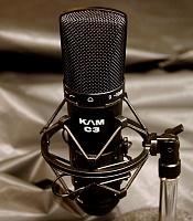 KAM instruments microphones-c3-new-s.jpg