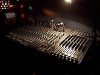 Time to get a new board... But which one?-010-console_small.jpg