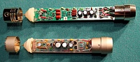 KAM instruments microphones-mc3-internals.jpg