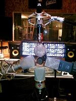 KAM instruments microphones-1029102346b.jpg