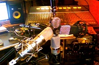 KAM instruments microphones-1030100043-1.jpg