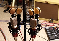 KAM instruments microphones-candy-2face-test1.jpg