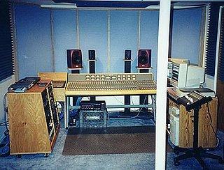 "World's coolest ""basement studio"" contest-studio1.jpeg"
