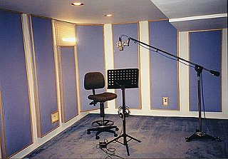 "World's coolest ""basement studio"" contest-liveroom.jpeg"