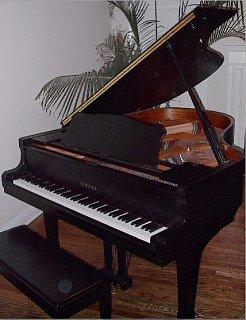"World's coolest ""basement studio"" contest-piano.jpg"