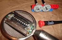 lego for mic repair?-mic-repair.jpg
