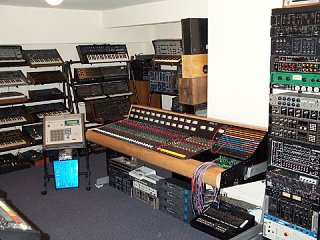 "World's coolest ""basement studio"" contest-board2.jpg"