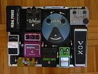 The guitar pedal thread-pedaler.jpg