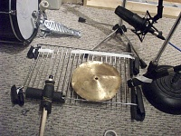 The lowest of low-end...kitchen utensils as rock drums...-k-drums-006.jpg