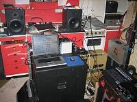 Show me your low end setup-setup1.jpg