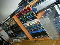 Show me your low end setup-dscn1089.jpg